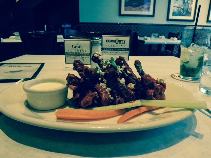 Texas_dining-18